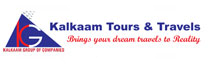 kalkaam tours and travels